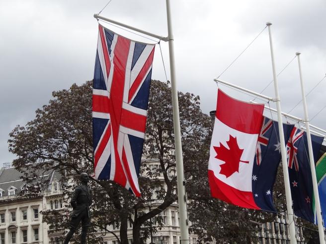 UK Canada
